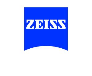 logo_ZEISS_FINAL_slogan1-300x250