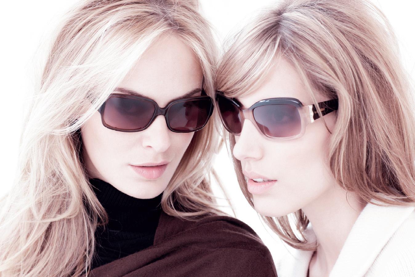 napszemüveg-nagykálló
