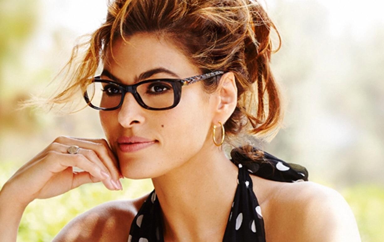 szemüveg-nagykálló